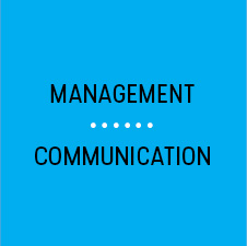 Management / Communication